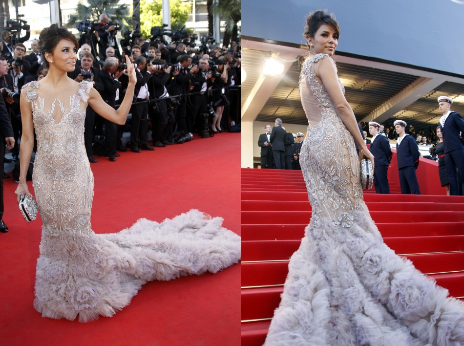 274588-cannes-film-festival-2012-day-one-on-red-carpet