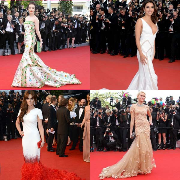 Cannes-Film-Festival-fashion-2012-trend-mermaid-dress