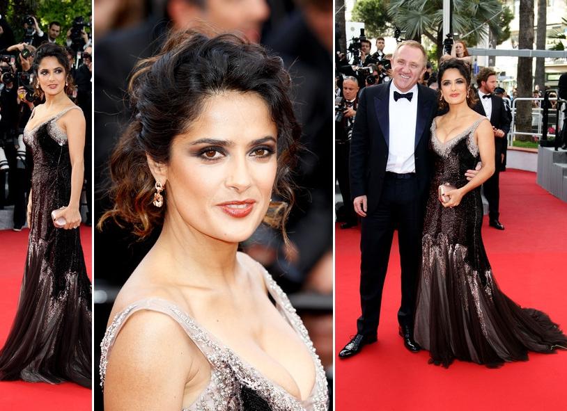 Salma-Hayek-si-Francois-Henri-Pinault-pe-covorul-rosu-la-Festivalul-de-Film-de-la-Cannes-2012