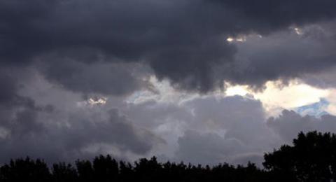 Утре не очекува променливо облачно време  со утрински температури до минус 4 степени