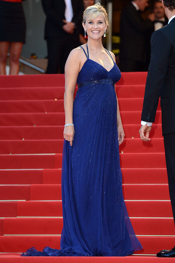 rwitherspoon2_gl_28may12_pa_b