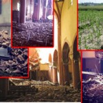 ЕУ: Неправилно искористена европската помош по земјотресот во Италија во 2009 година