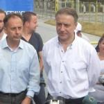 Младеновски: Крива Паланка мора да добие нова сила