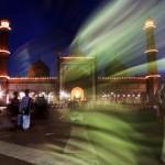 Почна рамазанскиот пост за верниците од исламска вероисповед