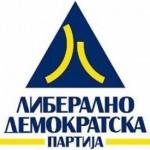 ЛДП: Ставревски да не ја замајува јавноста со шминкерски мерки