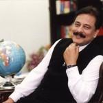 Индиецот Субрата Рој ги измамил Индијците за 4,5 милијарди долари