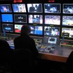 Македонците трети во свет по гледање телевизија