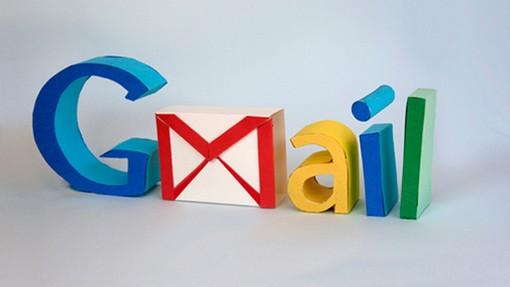gmail-i-vindous-10-ke-se-soglasuvaat-mnogu-podobro