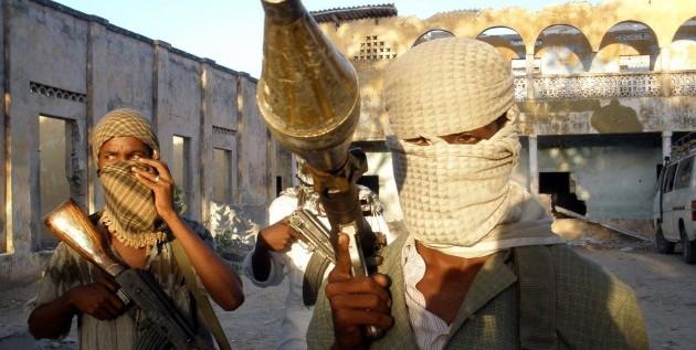 Ал Каеда упати закани до Мјанмар поради Рохинџите