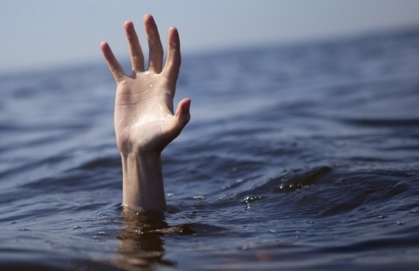 Момче од Тетово се удави во Јонско Море кај Валона