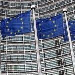 Европејците имаат се помала доверба во ЕУ