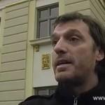 (ВИДЕО) Лилиќ: Јас сум уметник, а не економист