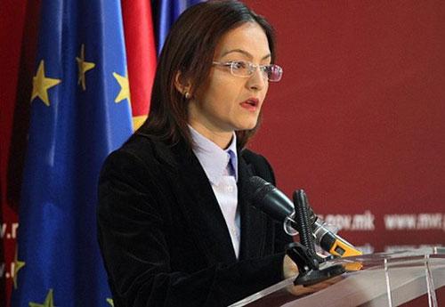 gordana-jankulovska-1