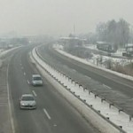 Укината забраната за камиони на Плетвар