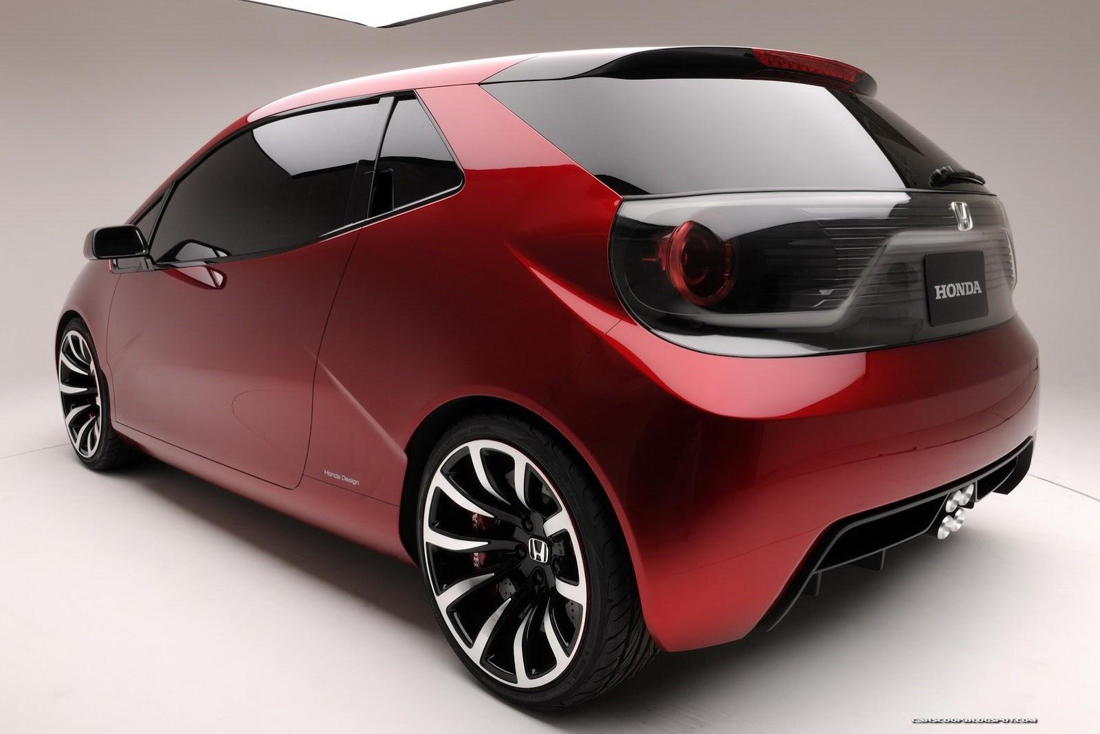 Honda-Gear-Concept-32