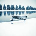 Времето утре   наутро многу студено  пораст на дневните температури