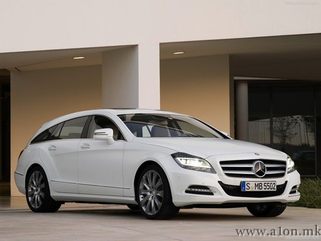 Mercedes-Benz-CLS_Shooting_Brake_2013_800x600_wallpaper_01
