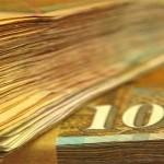 (АНАЛИЗА) Ребаланс на Буџетот: Развоен или дискриминаторски буџет – усвојување без опозиција!