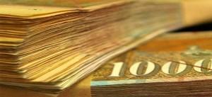Просечната нето плата во август 22 912 денари