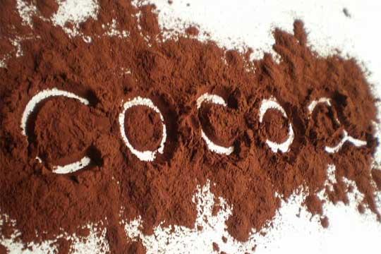 kakao-prav