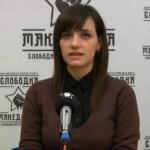 (ВИДЕО) Слободна Македонија: Власта повторно ја изедначи државата со партијата