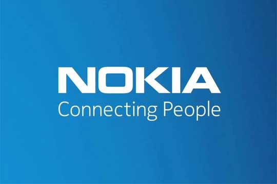 Нокиа најави два нови телефони со Снапдрагон 835