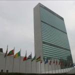 Филипините ќе побараат побрзо решавање на нивната тужба против Кина во ОН