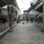 ФОТО: Пазарен ден во Прилеп, никогаш попразен