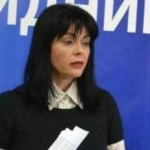 """Бендевска: Колку ќе поскапи цената на струјата заради евентуалниот """"енергетски договор"""" Груевски-Ахмети"""