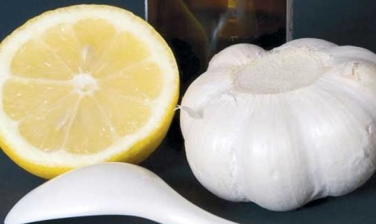 luk-limon