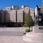 УКИМ го одбележа Светскиот ден на науката