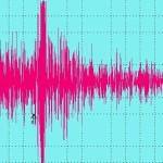 Силен земјотрес во Јапонија