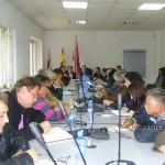 Бизнисмените во Кичево бараат услови во индустриската зона