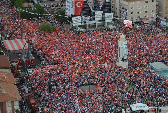 sobir-erdogan