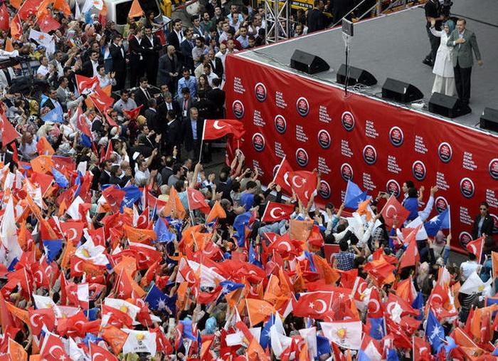 sobir-erdogan1