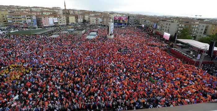 sobir-erdogan3