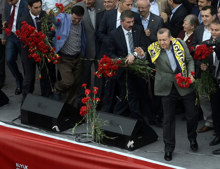 sobir-erdogan4