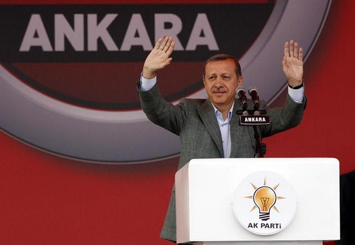 sobir-erdogan5