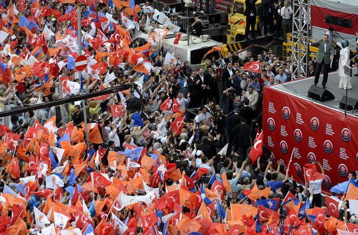 sobir-erdogan9