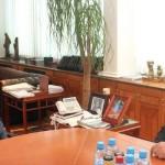 Средба Груевски-Заев: Да се вложат напори до петок да се постигне согласност за Извештајот за 24 декември