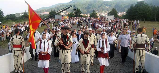 krusevska-republika1