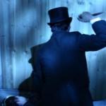 Дали конечно е решена мистеријата кој е Џек Мевосек?