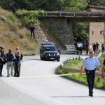 Општините од северно Косово ја прекинаа соработката со ЕУЛЕКС