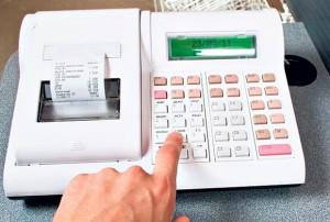 Собирајте фискални сметки  почнува владината лотарија