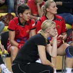 Прв пораз на ЖРК Вардар СЦБТ во Лигата на шампионките