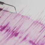 Земјотрес се интензитет од 6,7 степени по Рихтер го погоди јапонскиот остров Окинава