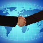 Бизнисмени од Ирак во посета на Македонија