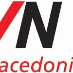 ЕВН Македонија подготвена за зимата