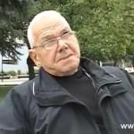 (ВИДЕО) Скопјани смрзнуваат без парно