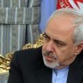 Зариф  Иран има други опции доколку Трамп го поништи нуклеарниот договор